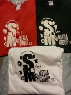 smmtshirts