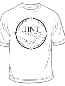 TINT Circle