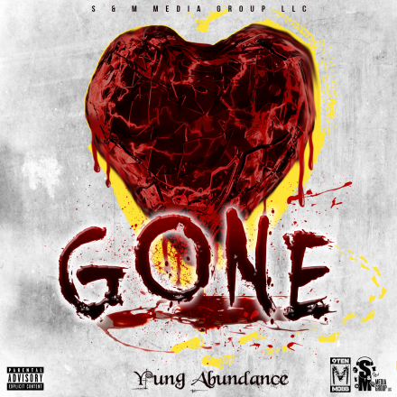 GONE COVER (1)